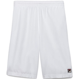 Fila Essenza Boy's Tennis Short
