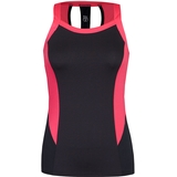 Tail Siena Women's Tennis Tank