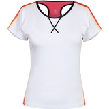 Tail Tali Women's Tennis Top