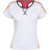 Tail Tali Women's Tennis Top
