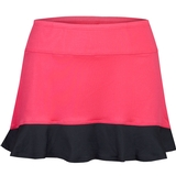 Tail Jazzed Women's Tennis Skirt