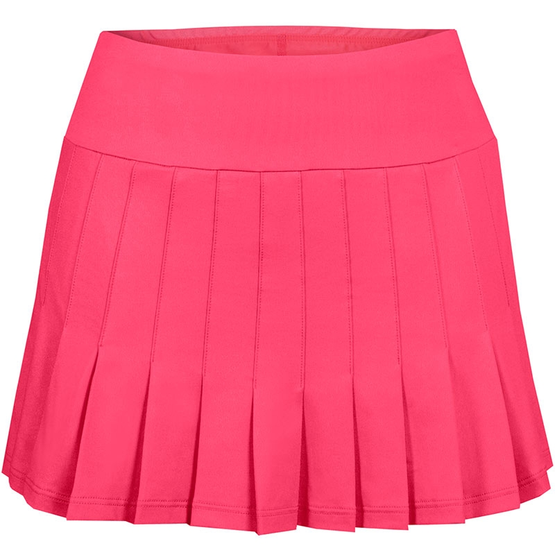 jillian s tennis skirt calipso