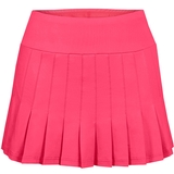 Tail Jillian Women's Tennis Skirt