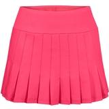 Tail Jillian Women's Tennis Skirt