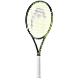 Head Graphene Extreme Lite Tennis Racquet