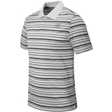 New Balance Tournament Men's Tennis Polo