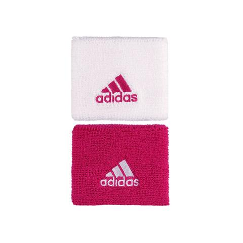 Adidas Small Tennis Wristband
