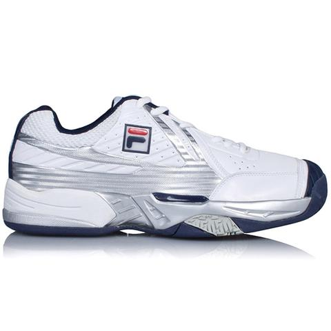 Fila R8 Men's Tennis Shoe