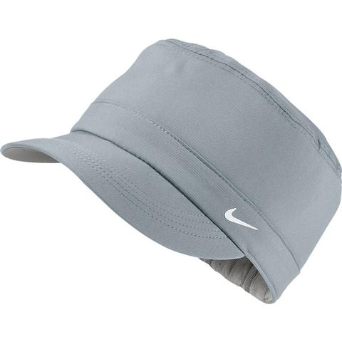 Nike Maria Cadet Women's Tennis Hat