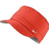Nike Maria Cadet Women`s Tennis Hat
