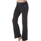 Fila Training Women's Tennis Pant