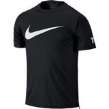 Nike Practice SS Men's Tennis Top