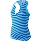Nike Stripe Pure Women's Tennis Tank