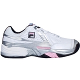 Fila R8 Women's Tennis Shoe