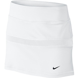 Nike Victory Power Girl's Tennis Skirt