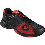 Wilson Rush NGX Men`s Tennis Shoe