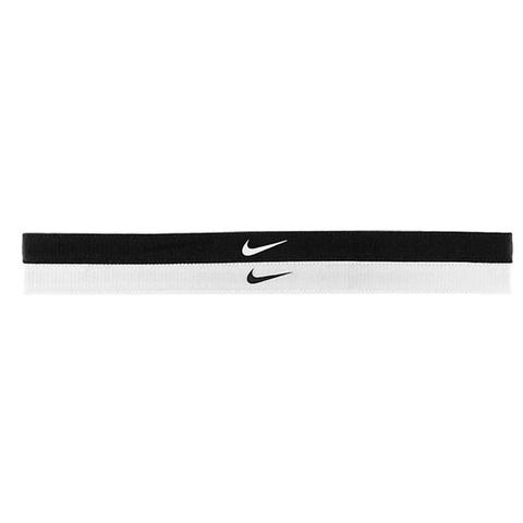 Nike Adjustable Tennis Headband