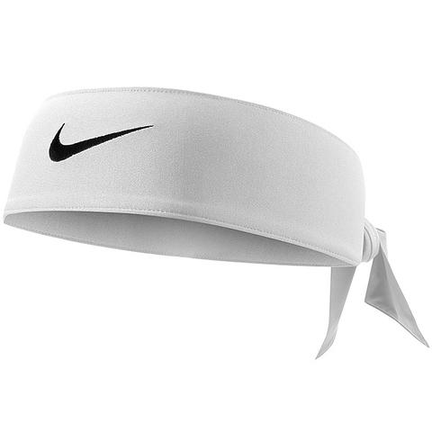 Nike Dri- Fit Tennis Head Tie