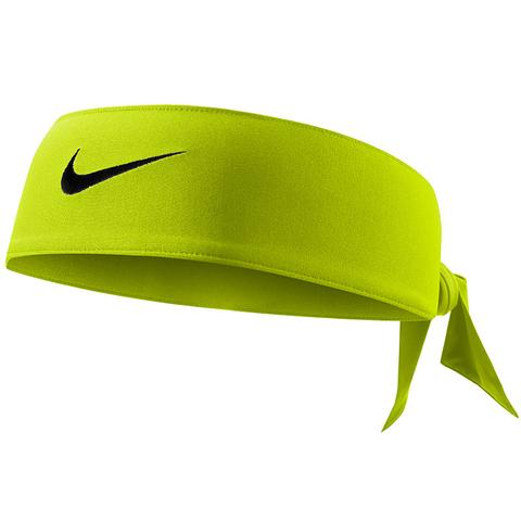 Nike Dri- Fit Tennis Head Tie