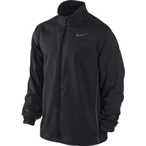 Nike Team Woven Men's Jacket