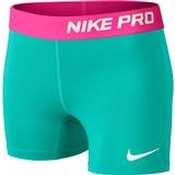 Nike Pro Boy Girl's Tennis Short
