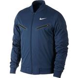 Nike Premier Men's Tennis Jacket