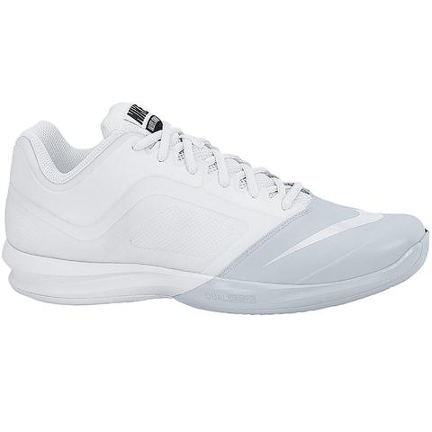 Nike Df Ballistec Advantage Women's Tennis Shoe