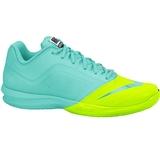 Nike DF Ballistec Advantage Women`s Tennis Shoe