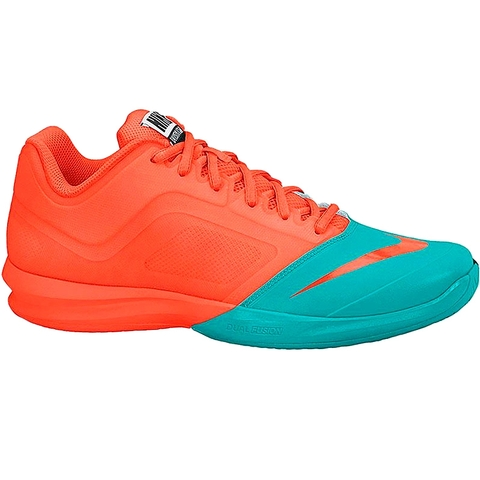Nike Df Ballistec Advantage Men's Tennis Shoe
