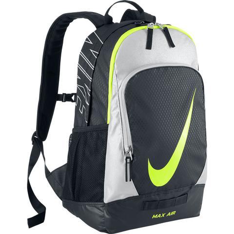 Nike Court Tech Tennis Backpack