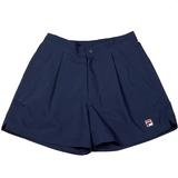 Fila Essenza Santoro II Men's Tennis Short