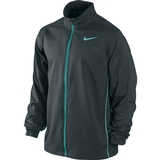 Nike Team Woven Men's Jacket