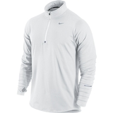 Nike Element Half-Zip Men`s Top