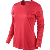 Nike Miller Ls Women's Top