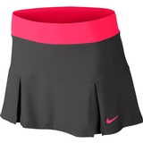 Nike Four Pleated Knit Women's Tennis Skirt