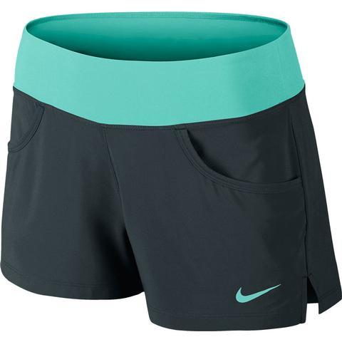 Nike Victory Women's Tennis Short