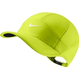 Nike Featherlight 2.0 Women's Tennis Hat