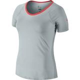 Nike Advantage Court Women's Tennis Top