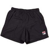 Fila Essenza Clay II Men`s Tennis Short