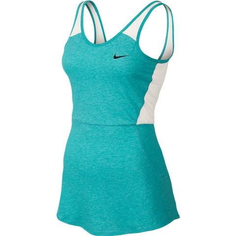 Nike Burnout Women's Tennis Tunic