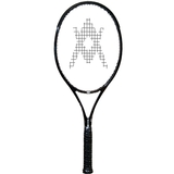 Volkl Organix V1 Pro Tennis Racquet