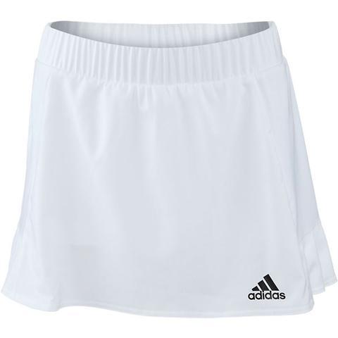Adidas Sequencials Women's Tennis Skort