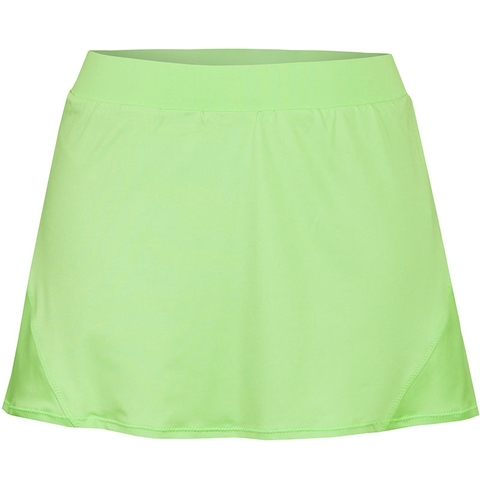 Tail Lisette Women's Tennis Skirt