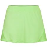 Tail Lisette Women's Tennis Skirt