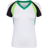Tail Nuoto Women's Tennis Top