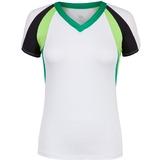 Tail Nuoto Women's Tennis Top
