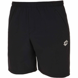 Lotto 1000 Men's Tennis Short