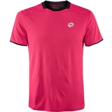Lotto 1000 Men's Tennis Shirt