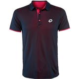 Lotto 1000 Men's Tennis Polo
