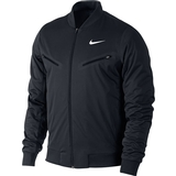 Nike Premier Men's Tennis Jacket